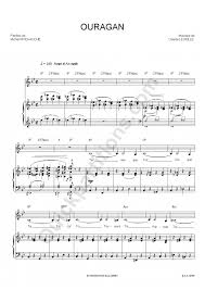 download digital sheet music of orson for piano vocal and guitar