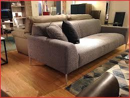 canapé lyon magasin meuble magasin meubles lyon best of magasin canapé lyon magasin de