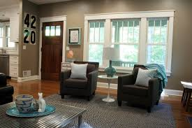 How To Lay Out A Room For Laminate Flooring Living Room Layout Ideas U2014 Liberty Interior Small Living Room
