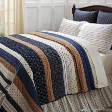 Cheap King Size Bedding Sets with King Size Quilt Bedding Sets Spillo Caves