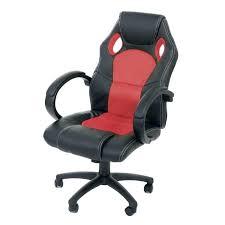 fauteuil de bureau racing fauteuil de bureau conforama nycphotosafaris co