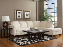 White Sectional Sofa For Sale by Satisfying Couches And Sofas For Sale Pretoria Tags Couches And