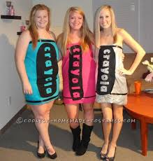 Cute Halloween Costume Ideas Teenage Girls 38 Halloween Costume Ideas Images Halloween