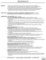 Layout Of Resume Sample Resume Templates Reference Example Within 25 Glamorous
