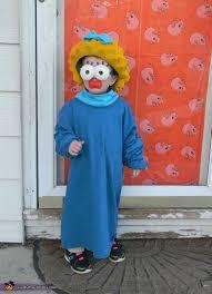 Marge Simpson Halloween Costume Simpsons Family Halloween Costume Photo 6 8