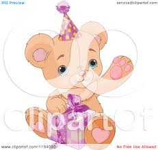 royalty free stock illustrations of teddy bears by pushkin page 1