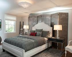 wonderful bedroomswalls wall colors plus most bedroom colors good