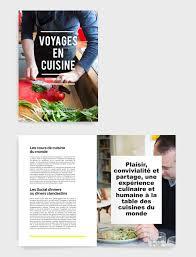 cours de cuisine germain en laye cours de cuisine germain en laye best mars with cours de