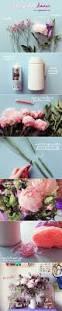 Fleurs Pour Fete Des Meres Diy Le Bouquet D U0027amour Pour La Fête Des Mères U2013 Poulette Magique