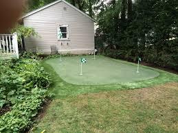 backyard landscape solutions backyard landscape solutions