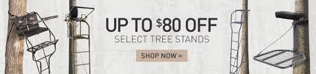 tree stands for sale u0027s sporting goods