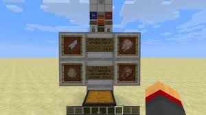minecraft how to build the ultimate chicken farm tutorial eggs