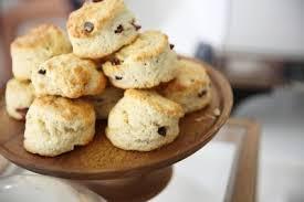 cuisine anglaise cuisine anglaise supertoinette la recette du succès