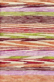 Stark Rug 56 Best Missoni For Stark Images On Pinterest Missoni Carpets