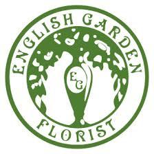 florist las vegas las vegas florist flower delivery by garden florist las