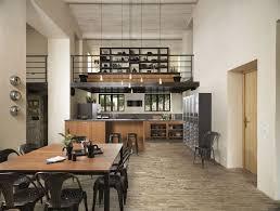 schmit cuisine cuisines schmidt cuisines ouvertes et modernes côté maison