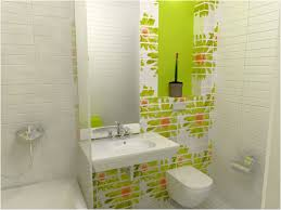 excellent ideas bathroom ideas for girls key interiors by shinay