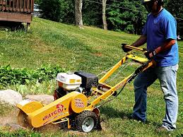 stump grinder rental near me mechanicsville rental center stumpgrinder mini work rayco