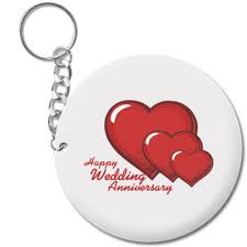 wedding wishes dp best wishes for wedding anniversary on wooden key chain