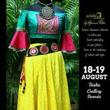 Home Textile Design Studio India Arishi Studio Home Facebook