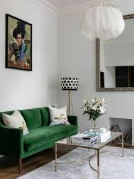 Contemporary Living Room Ideas  Design Photos Houzz - Modern furniture designs for living room