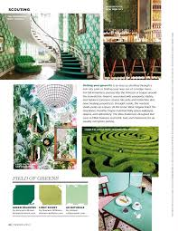 green paint color palettes interiors by color 12 interior