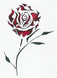 three roses designs design by jenieo designs