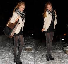 new years shorts sirma markova river island shopper bag zara blazer pull