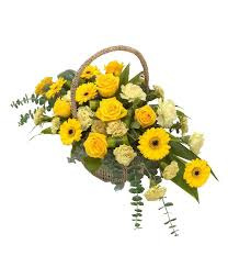 66 best flower arrangement images on pinterest flower