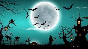Halloween Sale Uk Daily Deals Scdkey Halloween Sale Continues Ign