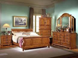 San Antonio Bedroom Furniture Ebay Used Furniture Size Of Used Bedroom Furniture Wonderful