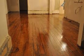 How To Clean Old Hardwood Floors Simple Steps To Refinishing Your Wood Floors Vacuum Companion