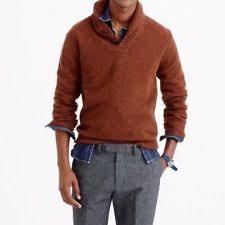 mens sweaters s sweaters ebay