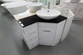 vessel sinks for bathrooms cheap 63 most wicked bathroom vanity tops pedestal sink vessel sinks
