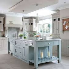 island kitchen units kitchen trend painted cabinets and brass hardware bespoke