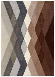 Best Modern Rugs Modern Rug Patterns 25 Best Ideas About Modern Rugs On Pinterest
