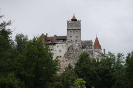 Vlad The Impalers Castle by Bran Castle The Home Of Dracula Ourworldinreview