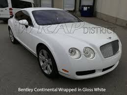 white wrapped cars wrap district toronto custom car wrapping window tinting and more