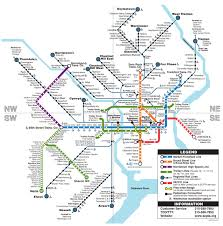 Moscow Metro Map by A Biotic Design Studio Moscow Metro Map