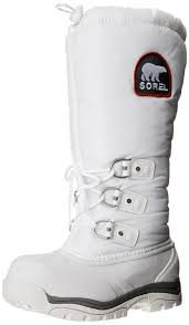s glacier xt boots amazon com sorel s snowlion xt boot boots