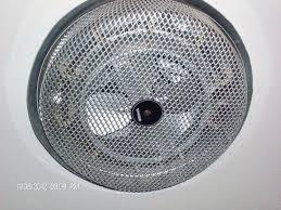 Bathroom Vent Heater Light Bathroom Ceiling Heater Bathroom Ceiling Heater Pleasing Bathroom