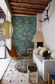 moroccan style living room living room new moroccan style living room design design