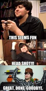 Epic Win Meme - epic win meme blank win best of the funny meme