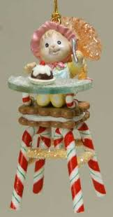enesco treasury of ornaments at replacements ltd page 1