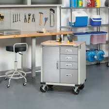kitchen design workshop beauty workshop benches and tool storage u2014 railing stairs and