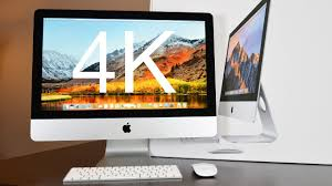 black friday imac 2017 apple imac 21 5