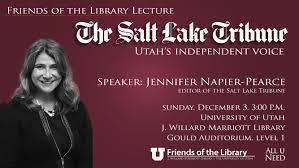 University Of Utah Help Desk Events Calendar College Of Humanities The University Of Utah