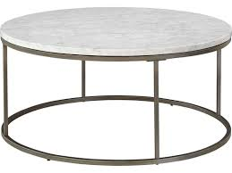 38 round coffee table showing gallery of marble round coffee tables view 18 of 20 photos