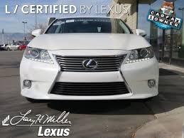 lexus utah lexus es in utah for sale used cars on buysellsearch