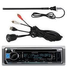 2 x 15w amplifier vintage car stereo pinterest cars
